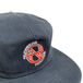 NUMBERS EDITION / N.E. TWILL 5PANEL HAT