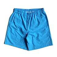 COLUMBIA PFG / NYLON SHORTS (BLUE)