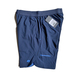 RUSSELL ATHLETIC / WOVEN TECH SHORTS (NAVY)