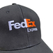 FedEx / EXPRESS LOGO CAP