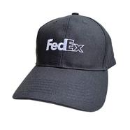FedEx / LOGO CAP