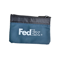 FedEx / COIN CASE