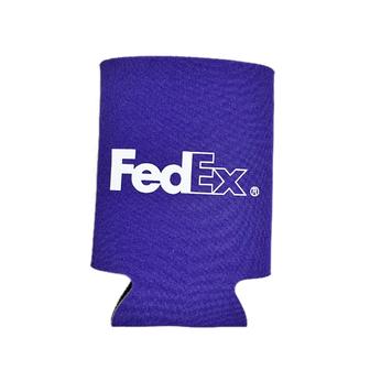 FedEx / COOZIE