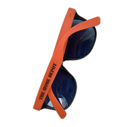 THE HOME DEPOT / SUNGLASS