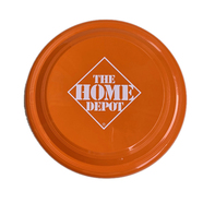 THE HOME DEPOT / FLYER