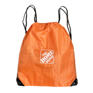 THE HOME DEPOT / CINCH PACK