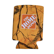 THE HOME DEPOT / COOZIE