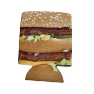 McDonald's / COOZIE (BIG MAC)