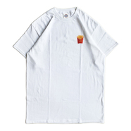 McDonald's / POTATO TEE