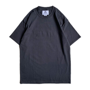NOTHIN' SPECIAL / IMPOSSIBLE LOGO TEE (BLACK)