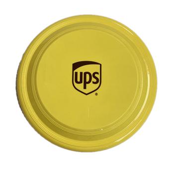 UPS / FLYER