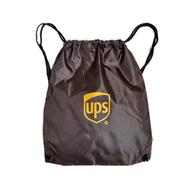 UPS / CINCH PACK