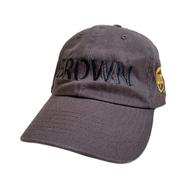 UPS / BROWN CAP