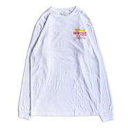 IN-N-OUT BURGER / DRIVE-THRU LS TEE