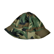 NEW HATTAN / BALL HAT (CAMO)