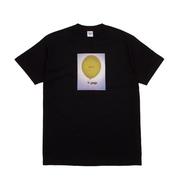 ACAPULCO GOLD / POP TEE (BLACK)