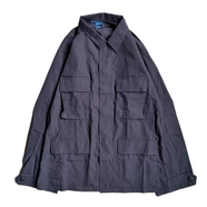 PROPPER / BDU JACKET (NAVY)