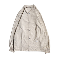CHEROKEE WORKWEAR / DOCTOR JACKET (KHAKI)