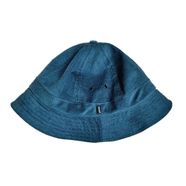 NOTHIN' SPECIAL / SPECIAL CORDUROY BELL HAT (DARK TEAL)