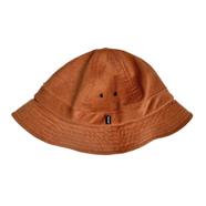 NOTHIN' SPECIAL / SPECIAL CORDUROY BELL HAT (CINNAMON)