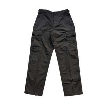 PROPPER / BDU TROUSER (BROWN)