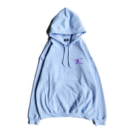 WACK WACK / SPACE OUT PULLOVER PARKA