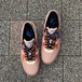 "NIKE / AIR WILDWOOD ACG ""Desert Dust"""