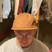 LASER BARCELONA / LLACUNA POLO HAT (BROWN)