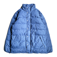 MARMOT / WARM II JACKET (NAVY)