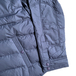 POLO RALPH LAUREN / HOODED DOWN JACKET (NAVY)