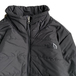THE NORTH FACE / CARTO TRICLIMATE JACKET