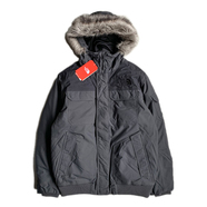 THE NORTH FACE / GOTHAM JACKET