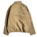 WILDTHINGS TACTICAL / LOW LOFT JACKET