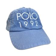 POLO RALPH LAUREN / 1992 CAP