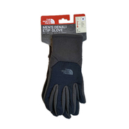 THE NORTH FACE / DENALI ETIP GLOVE