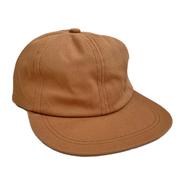 BEDLAM / ORGAN ORIGINAL CAP (Tangerine)
