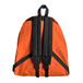 PACKING / DAY BACKPACK (ORANGE)