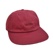 BEDLAM / VALUE CAP (MAROON)