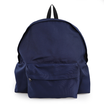 PACKING / DAY BACKPACK (NAVY)