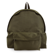 PACKING / DAY BACKPACK (OLIVE)