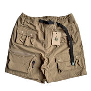 WOODS CANADA / 10POCKET SHORTS