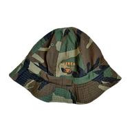 BENCH / URIBO BALL HAT (CAMO)