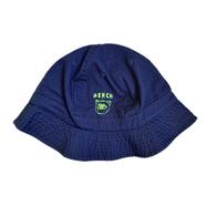 BENCH / URIBO BALL HAT (NAVY)