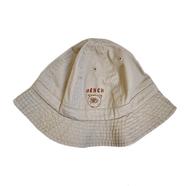 BENCH / URIBO BALL HAT (KHAKI)