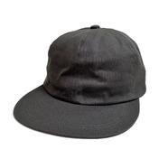 BEDLAM / ORGAN ORIGINAL CAP (BLACK)