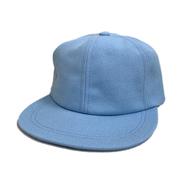 BEDLAM / ORGAN ORIGINAL CAP (LIGHT BLUE)