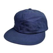 BEDLAM / ORGAN ORIGINAL CAP (NAVY)