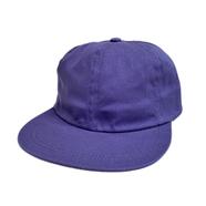 BEDLAM / ORGAN ORIGINAL CAP (PURPLE)