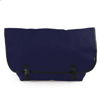 PACKING / MESSENGER BAG (NAVY)