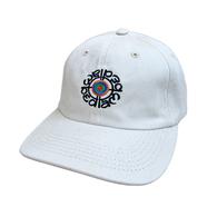 BEDLAM / TARGET CAP (NATURAL)